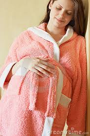 veste de chambre femme robe de chambre femme avec capuche robe de chambre polaire femme