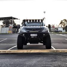 prerunner trucks australia home facebook