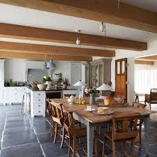 top country kitchen restaurant decoration ideas cheap classy