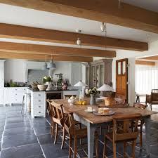 country kitchen restaurant dzqxh com