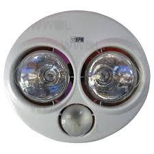 Bathroom Heater Vent Light Bathroom Heater Fan Light Engem Me