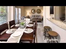 one bedroom apartments in alpharetta ga camden deerfield apartments in alpharetta ga forrent com youtube