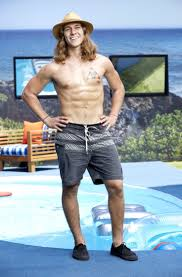 94 best big brother images on pinterest big brothers bb and