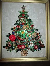 1057 best christmas crafts images on pinterest christmas crafts