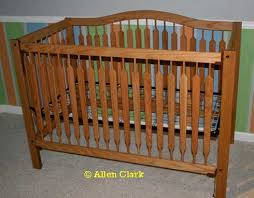 Free Woodworking Plans For Baby Cradle by Wood Work