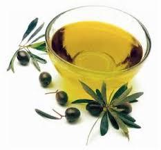 Minyak Zaitun Konsumsi dapatkan 8 manfaat khasiat dengan konsumsi minyak zaitun ramuan
