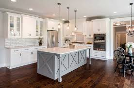 farmhouse kitchens with white cabinets 35 amazingly creative and stylish farmhouse kitchen ideas