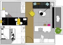 micro apartments floor plans home design ideas agemslifecom cubix
