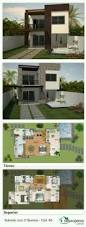 112 best design images on pinterest architecture modern houses