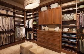 Home Decor Phoenix Az Decorating Incredible U Shape Walk In Closet And Wardrobe