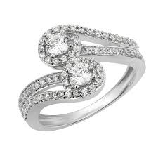 bridal rings company diamond engagement rings bridal jewelry inverness fl whalen