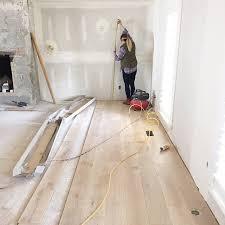 best 25 white oak floors ideas on white oak white
