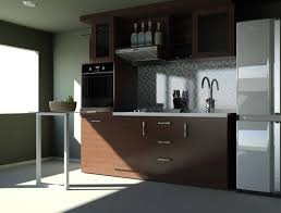 15 minimalist kitchen set design freshouz com