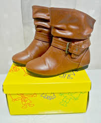 boots for womens payless philippines page 97