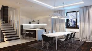 home design 85 surprising living room tv stands
