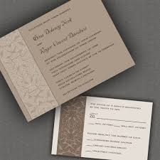 sle wedding announcements invitations beautiful wedding announcements