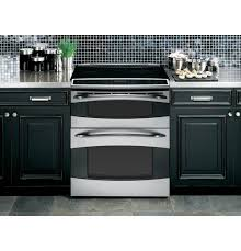 best 25 double oven range ideas on pinterest gas double oven
