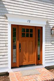 Clasic Colonial Homes Classic Colonial Front Doors Colonial Front Doors Are Always A
