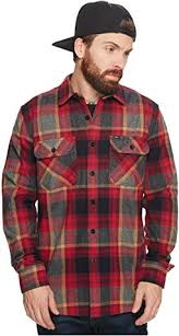 obey clothing obey clothing men shipped free at zappos
