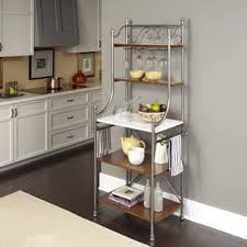 orleans kitchen island the orleans kitchen island by home styles free shipping today