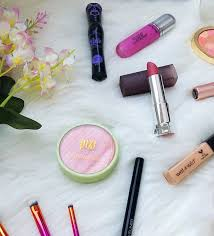 affordable makeup the best affordable makeup beauty products of 2017 kindly unspoken
