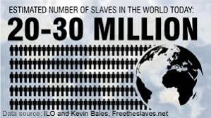 the origin of black friday and slavery isis says islam justifies slavery u2014 what does islamic law say