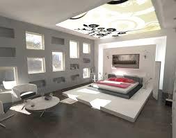 unique diy home decor decorations unique clever home office decor ideas1jpg for