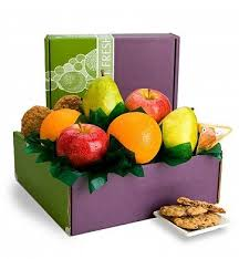 sending fruit 44 best corporate gifts images on christmas