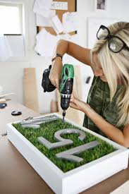 6 diy home hacks u0026 design ideas you can try this weekend trace