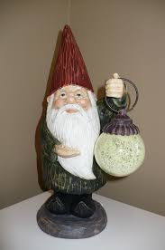 Gnome Garden Decor 362 Best Gnomes Images On Pinterest Fairies Garden Gnome Garden