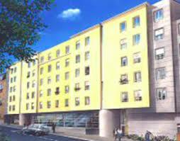 chambre etudiant etienne logement étudiant étienne 6 résidences étudiantes