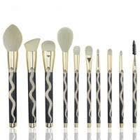 makeup artist tools wholesale makeup artists buy cheap makeup artists from