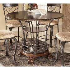 Top  Best Ashley Furniture Industries Ideas On Pinterest - Ashley furniture dining table black