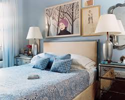 Small Bedroom Big Bed Big Bed Small Room Tags How To Make A Small Bedroom Feel Bigger