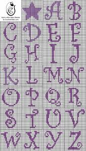 best 25 crochet alphabet letters ideas on pinterest crochet