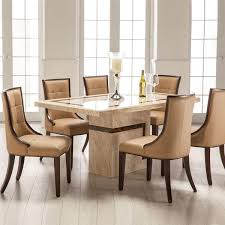 marble top dining room table marble dining table also dining room table pads also japanese dining