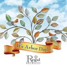 Regal Home And Garden Decor Regal Art U0026 Gift Wholesale Design U0026 Distribution For Home