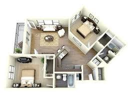 3 bedroom apartments in atlanta ga 3 bedroom apartments atlanta 3 bedroom apartments downtown atlanta