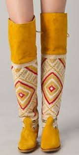 yellow boots s shoes 13 best summer boots images on shoes summer boots and