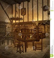 Medieval Bedroom by Medieval Clipart Bedroom Pencil And In Color Medieval Clipart