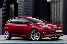2011 ford focus se specs 2011 ford focus strongauto