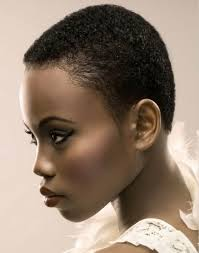 hairstylesforwomen shortcuts short cut hairstyles for black women stylish eve