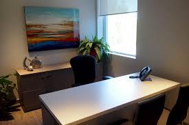 top office bureau office bureau best with office bureau crown with office bureau