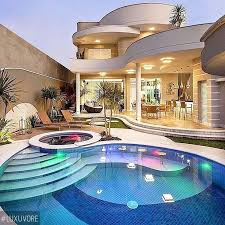 Best  Luxury Living Ideas On Pinterest Luxury Homes Interior - Lifestyle home design