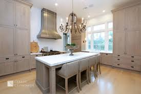 modern kitchen with white oak cabinets traditional kitchen design lakeshore classic cupboards