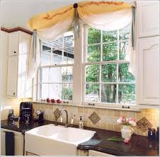 Kitchen Curtain Ideas Pinterest by Kitchen Kitchen Window Treatments Valances Kitchen Curtain Ideas