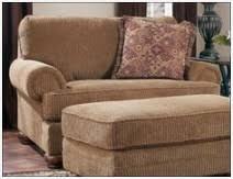 oversized chair slipcovers slipcover for oversized chair 2 t cushion chair slipcover