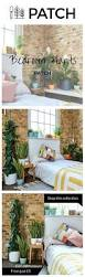 Bedroom Plants Best 20 Best Plants For Bedroom Ideas On Pinterest Plants