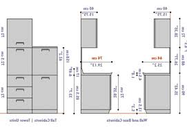 kitchen base cabinet depth kitchen room kitchen wall cabinets kitchen cabinets dimensions