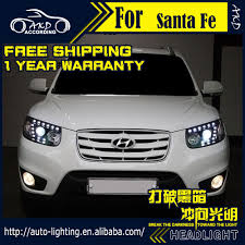 nissan 370z led headlights compare prices on hyundai headlights online shopping buy low